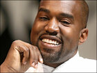 Kanye West: 'I wanted to be greater than Picasso'
