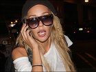 Amanda Bynes rants on Twitter hours after rehab release