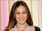 Sarah Jessica Parker under fire over shoe photo shoot