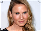 Renee Zellweger: 'People don't know me in my 40s'