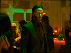 Review: 'John Wick' delivers non-stop action