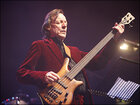 Jack Bruce, bassist of 60's band Cream, dies at 71