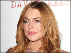 Lindsay Lohan stumbles out of nightclub; pal fears for her well-being