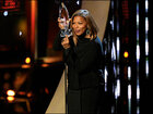 'Queen Latifah Show' to end after its 2nd season