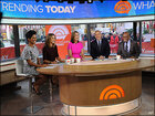 'Today' show looks to rebound from tough week