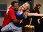 Alfonso Ribeiro Wins 'Dancing With The Stars'
