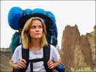 Reese Witherspoon goes on a soul-baring ride in 'Wild'