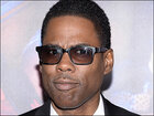 Chris Rock terrified of email hacking: 'I say offensive things'