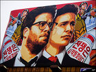 Sony on shelving 'The Interview': 'We had no choice'