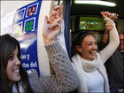Spain hands out $3 billion in planet's biggest lottery