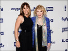 Lawyers: Melissa Rivers files lawsuit in mother Joan's death