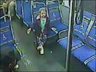 4-year-old girl rides Philly bus searching for 3 a.m. snack
