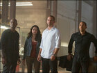 'Furious 7' speeds ahead of the competition