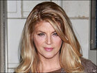 Christie ally, not Kirstie Alley, pleads guilty to political charge