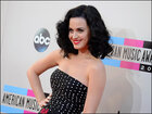 Katy Perry caught in property dispute between nuns, archdiocese