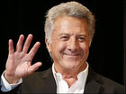 Dustin Hoffman: 'Modern movies are terrible'