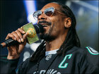 Snoop Dogg stopped by Italian customs
