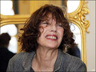 Actress Jane Birkin to Hermes: Take my name off croc handbag