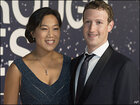 Facebook's Zuckerberg and wife expecting a daughter