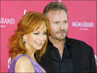 Reba McEntire, Narvel Blackstock separate after 26 years