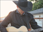 Teen helps carry Bakersfield Sound into new century