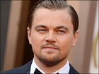 DiCaprio's studio eyes taking VW scandal into movie