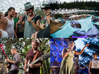 Photos: 2015 Pickathon