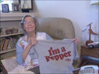 104-year-old drinks three Dr. Peppers a day