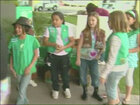 Girl Scouts given counterfeit bills