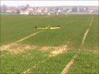 Crop drones - the future of the ag industry?