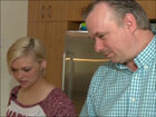 Father gets $7,800 bill after reuniting with long-lost daughter