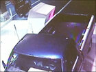 Forklift used in ATM theft