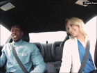 Ford pulls speed-dating prank to advertise new Mustang