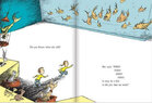 New Dr. Seuss book released: 'What Pet Should I Get?'