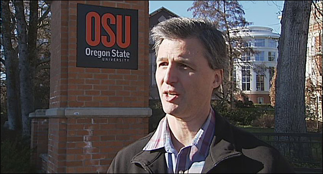 OSU health studies: 'It's really about getting off the couch'