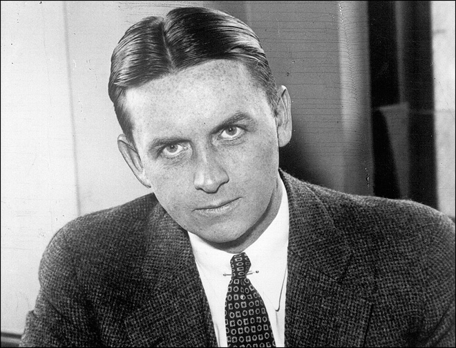 Was Eliot Ness a hero or Hollywood-inspired myth?