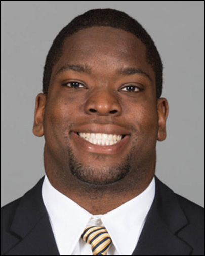 Cal football player from Bakersfield dies after team run
