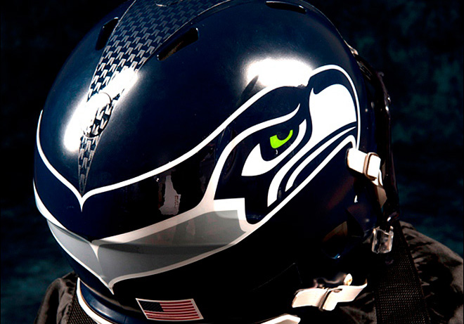Seahawks look to make most of limited draft picks