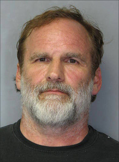 Former pediatrician convicted of waterboarding young girl