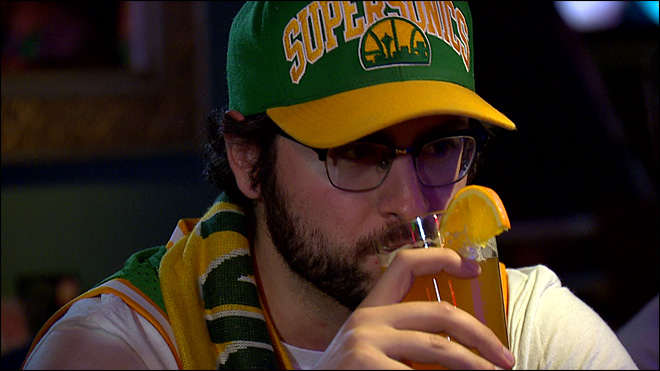 After more bad news, Sonics fans try to keep the faith