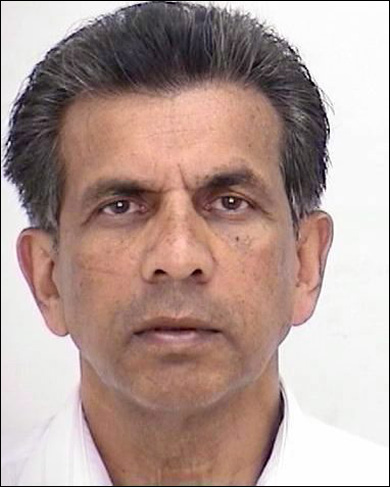 Canadian doctor sentenced for sexually assaulting sedated patients