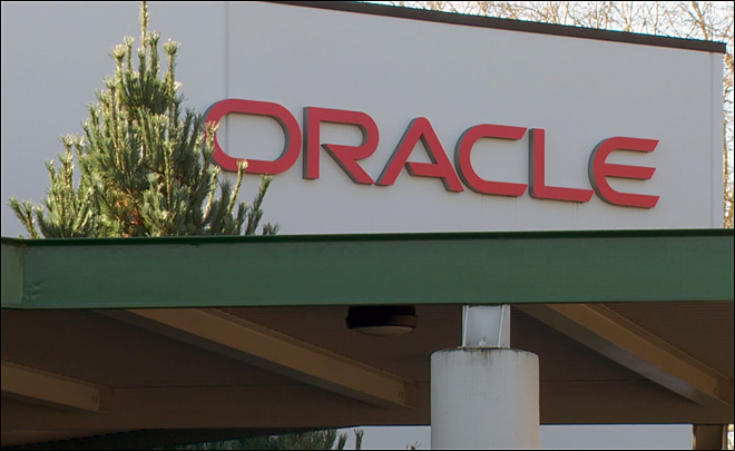 Attorney on Oracle lawsuit: 'Like throwing a rock at a hornet's nest'