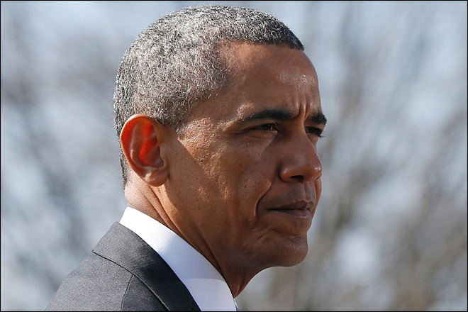 President Obama to visit scene of deadly Oso mudslide