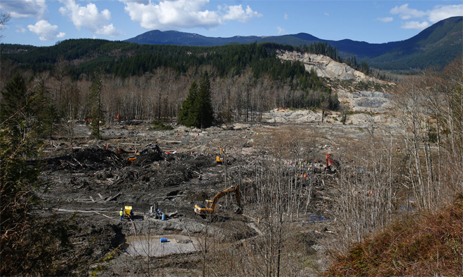 Unclear if 530 landslide lawsuits could win