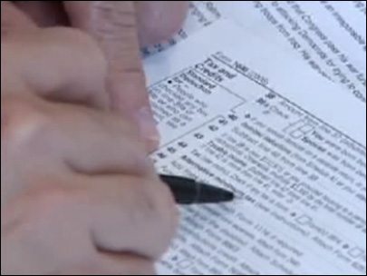 Investigators, victims weigh impacts of tax ID fraud, Oso disaster relief