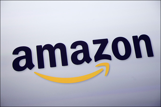 Amazon escalates standoff with publisher Hachette