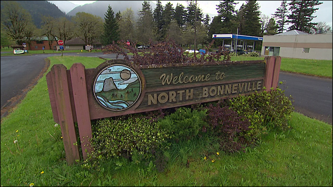 Small Washington town looks to strike it rich with pot