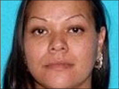 Missing woman case now murder investigation; 2 arrested