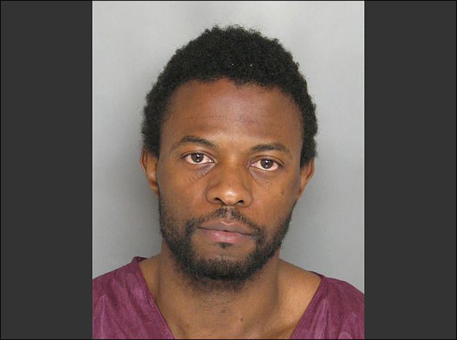 Attempted murder charges in Md. TV station crash