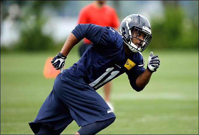 Harvin, other big NFL names hope for big comebacks
